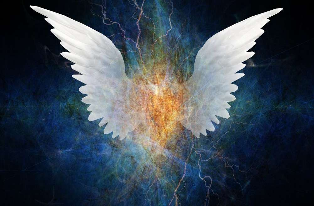 Advance Angel Practitioner: Connect And Communicate With Angels