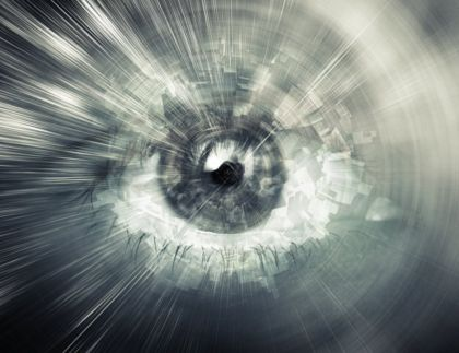 Remote Viewing Basics