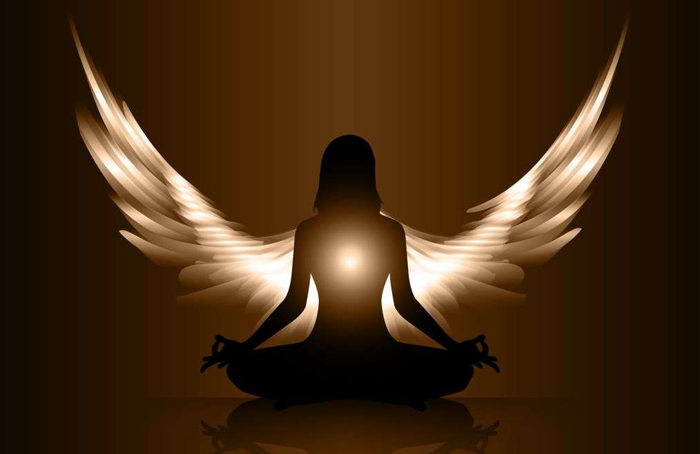 Zibu Angelic Symbols And Language Soul Discovery