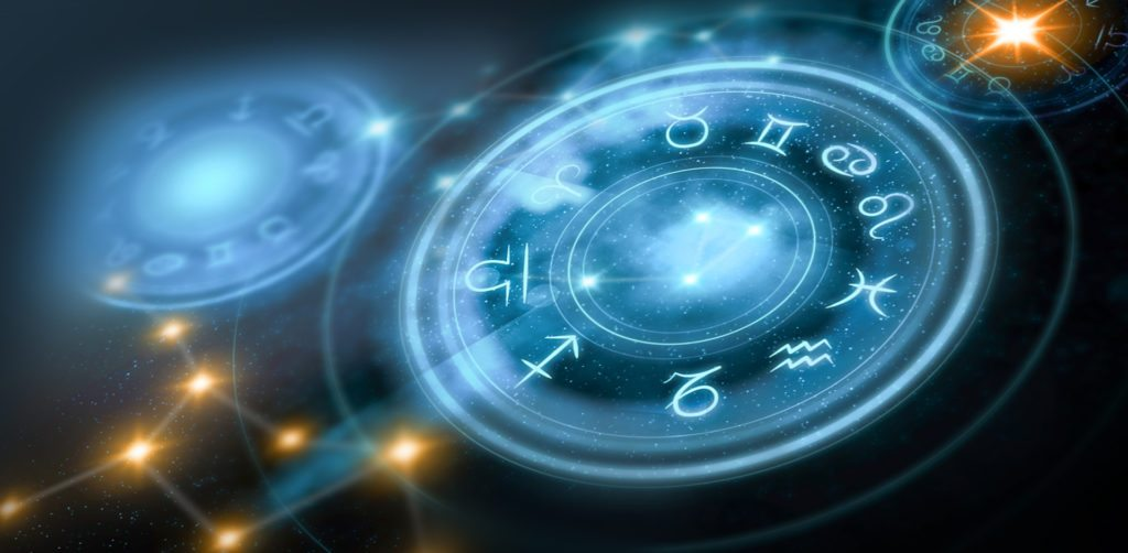 Vedic Astrology (Jyotish)