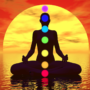 Unblock Your Chakras To Unlock Your True Potential